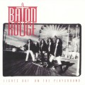 Purchase Baton Rouge MP3