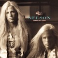 Purchase Nelson MP3