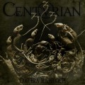 Purchase Centurian MP3
