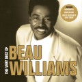 Purchase Beau Williams MP3