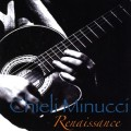 Purchase Chieli Minucci MP3