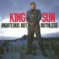 Purchase King Sun MP3