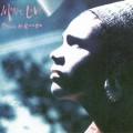 Purchase Monie Love MP3