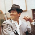Purchase Dean Martin MP3