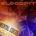 Purchase Bloodpit MP3