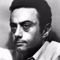Purchase Lenny Bruce MP3