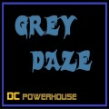 Purchase Grey Daze MP3