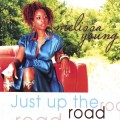 Purchase Melissa Young MP3
