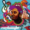 Purchase Raythought MP3