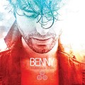 Purchase Benny Ibarra MP3