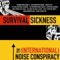 Purchase International Noise Conspiracy MP3