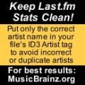 Purchase Mnaga A Zdorp MP3