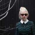 Purchase Polly Scattergood MP3