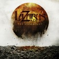 Purchase Lazarus A.D. MP3