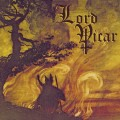Purchase Lord Vicar MP3