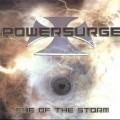 Purchase Powersurge MP3