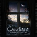 Purchase Cardiant MP3