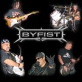 Purchase ByFist MP3