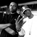 Purchase Kurupt & J Wells MP3