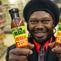 Purchase Levi Roots MP3