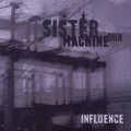Purchase Sister Machine Gun MP3
