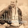 Purchase Garnet Rogers MP3