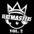 Purchase The Beatmasters MP3