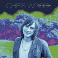 Purchase Chris Wood MP3