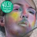 Purchase Kocky MP3