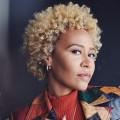 Purchase Emeli Sande MP3
