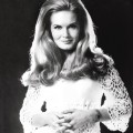 Purchase Lynn Anderson MP3