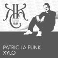 Purchase Patric La Funk MP3