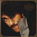 Purchase Phil Lynott MP3