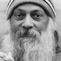 Purchase Music from the world of Osho MP3