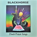 Purchase Black Horse MP3