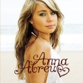 Purchase Anna Abreu MP3
