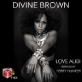 Purchase Divine Brown MP3