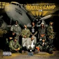 Purchase Bootcamp Clik MP3