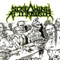 Purchase Screaming Afterbirth MP3