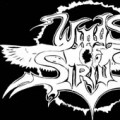 Purchase Winds Of Sirius MP3