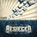 Purchase Besieged MP3