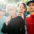 Purchase Tonight Alive MP3