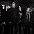 Purchase Motionless In White MP3