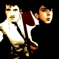 Purchase Marc Almond MP3