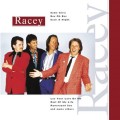 Purchase Racey MP3