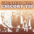 Purchase Chicory Tip MP3