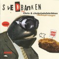 Purchase Svedbanken MP3
