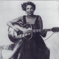 Purchase Memphis Minnie MP3