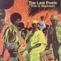 Purchase The Last Poets MP3
