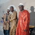 Purchase Kora Jazz Trio MP3